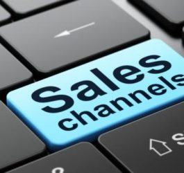 sales_channel[1]