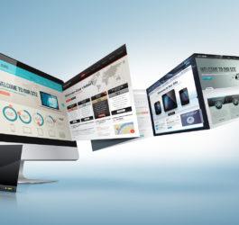 Creating-a-new-website-Bringring[1]
