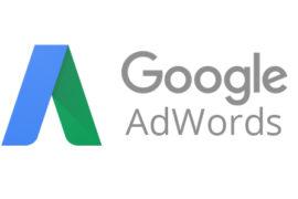 adwords-logo1