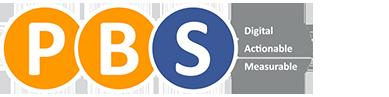 PBS - Primo Bonacina Services